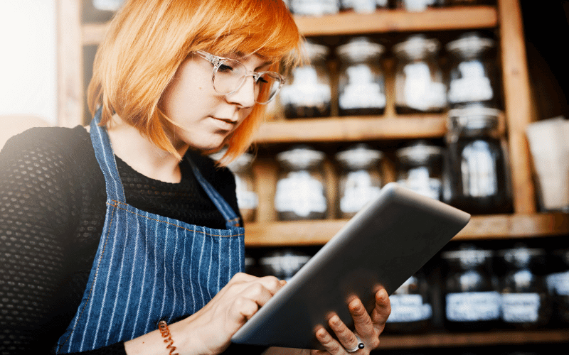 How to promote your local business inexpensively (or free!)