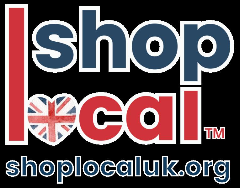 Shop Local UK Org