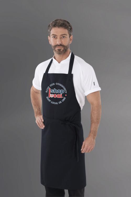 Apron - Chef