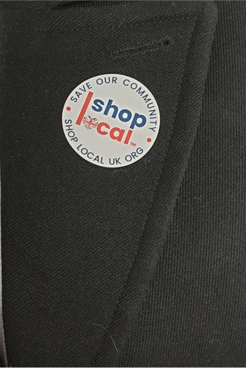Wearable Stickers