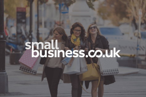 Fifteen reasons why you should shop at a local company